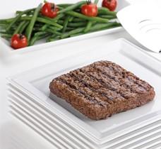 steak hache marque cuit a coeur 70g vbf le catalogue charal restauration. Black Bedroom Furniture Sets. Home Design Ideas
