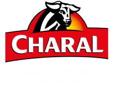 Charal Restauration